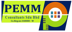 PEMM Consultants Sdn Bhd